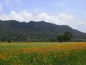 海角三號之滿洲鄉:RIMG0072.jpg