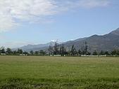 新光兆豐休閒農場:DSCN2757.jpg