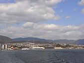 世界遺產巖島神社:R0025612.jpg