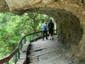 太魯閣國家公園:R0030179.jpg