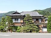 大井川SL列車:R0013830.jpg