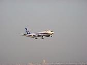 大阪關西機場:R0028007.jpg