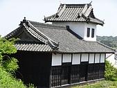 靜岡掛川城:R0013533.jpg