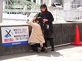 世界遺產巖島神社:R0025594.jpg