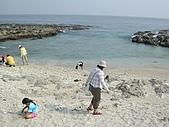 小琉球:DSCN2173.jpg