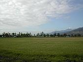 新光兆豐休閒農場:DSCN2758.jpg
