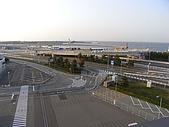 大阪關西機場:R0028009.jpg