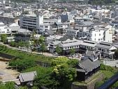 靜岡掛川城:R0013561.jpg