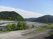 大井川SL列車:R0013922.jpg
