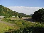 大井川SL列車:R0013930.jpg