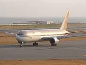 大阪關西機場:R0027983.jpg