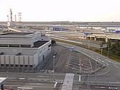 大阪關西機場:R0028010.jpg