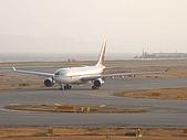 大阪關西機場:R0027984.jpg