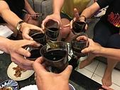好吃 & 好喝:IMG_3358.JPG