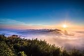 2016.12.09 阿里山 夕陽 夜景:TING0221-2.jpg