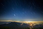 2016.12.09 阿里山 夕陽 夜景:TING0293-3.jpg