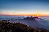 2016.12.09 阿里山 夕陽 夜景:TING0225.jpg