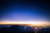 2016.12.09 阿里山 夕陽 夜景:TING0285.jpg