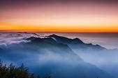 2016.12.09 阿里山 夕陽 夜景:TING0255.jpg