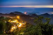 2016.12.09 阿里山 夕陽 夜景:TING0302.jpg