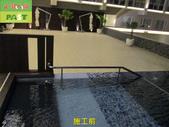 1143  飯店-游泳池座位區-更衣室-淋浴間-廁所-木紋磚-中高硬度磁磚地面止滑防滑施工工程 - :1143  飯店-游泳池座位區-更衣室-淋浴間-廁所-木紋磚-中高硬度磁磚地面止滑防滑施工工程 (2).JPG
