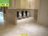 1143  飯店-游泳池座位區-更衣室-淋浴間-廁所-木紋磚-中高硬度磁磚地面止滑防滑施工工程 - :1143  飯店-游泳池座位區-更衣室-淋浴間-廁所-木紋磚-中高硬度磁磚地面止滑防滑施工工程 (5).JPG