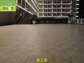 1143  飯店-游泳池座位區-更衣室-淋浴間-廁所-木紋磚-中高硬度磁磚地面止滑防滑施工工程 - :1143  飯店-游泳池座位區-更衣室-淋浴間-廁所-木紋磚-中高硬度磁磚地面止滑防滑施工工程 (1).JPG