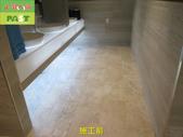 1143  飯店-游泳池座位區-更衣室-淋浴間-廁所-木紋磚-中高硬度磁磚地面止滑防滑施工工程 - :1143  飯店-游泳池座位區-更衣室-淋浴間-廁所-木紋磚-中高硬度磁磚地面止滑防滑施工工程 (6).JPG