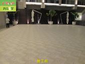 1143  飯店-游泳池座位區-更衣室-淋浴間-廁所-木紋磚-中高硬度磁磚地面止滑防滑施工工程 - :1143  飯店-游泳池座位區-更衣室-淋浴間-廁所-木紋磚-中高硬度磁磚地面止滑防滑施工工程 (3).JPG