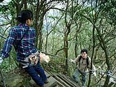 獅子頭山:P2160144-3.JPG