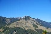 北一段縱走day3-南湖大山東峰、馬比杉山:DSC_0496.JPG