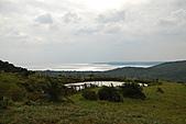 大尖石山、出火風景區:DSC_0069.JPG
