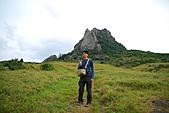 大尖石山、出火風景區:DSC_0075.JPG