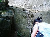三貂嶺古道:P9240769.JPG