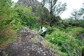 大尖石山、出火風景區:DSC_0083.JPG