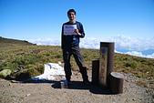 北一段縱走day3-南湖大山東峰、馬比杉山:DSC_0501.JPG
