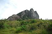 大尖石山、出火風景區:DSC_0085.JPG