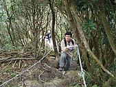 獅子頭山:P2160132-1.JPG