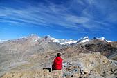 瑞士旅遊-策馬特之高納冰河、利菲爾湖:DSC_0372.JPG