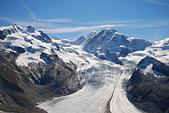 瑞士旅遊-策馬特之高納冰河、利菲爾湖:DSC_0233.JPG