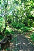 土庫岳:DSC_0191.JPG
