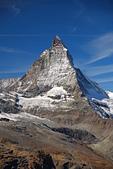 瑞士旅遊-策馬特之高納冰河、利菲爾湖:DSC_0242.JPG