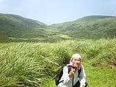 磺嘴山四稜、翠翠谷:P6220153.JPG