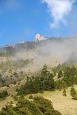 北一段縱走day3-南湖大山東峰、馬比杉山:DSC_0510.JPG
