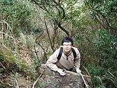 獅子頭山:P2160054-1.JPG