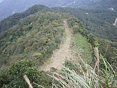 獅子頭山:P2160055.JPG