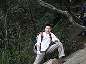獅子頭山:P2160059.JPG