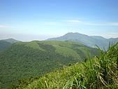 磺嘴山四稜、翠翠谷:P6220069.JPG