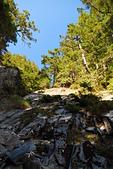 北一段縱走day3-南湖大山東峰、馬比杉山:DSC_0514.JPG