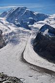 瑞士旅遊-策馬特之高納冰河、利菲爾湖:DSC_0244.JPG
